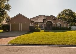 Orange Park #28777345 Foreclosed Homes