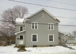 Robbins Ave, Pittsfield, MA Foreclosure Home