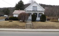 Shelburne Falls #28777591 Foreclosed Homes