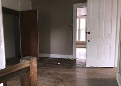 Louisiana #28777686 Foreclosed Homes