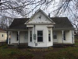 E Central St, Oronogo, MO Foreclosure Home