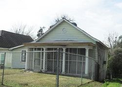Oak St, Vicksburg, MS Foreclosure Home