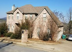 Little Rock #28777771 Foreclosed Homes