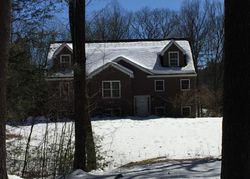 Great Barrington #28778074 Foreclosed Homes