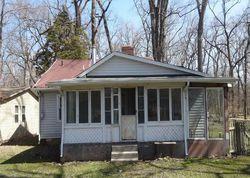 Woodland Dr, Eastlake, OH Foreclosure Home