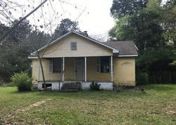 Alexander Rd, Quinton, AL Foreclosure Home