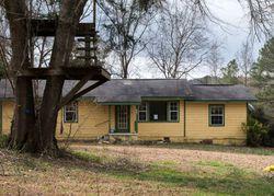Brooks Rd, Sylacauga, AL Foreclosure Home