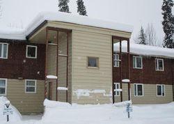 Fairbanks St Apt A1, Fairbanks