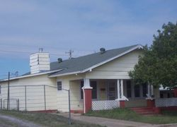 W Willow Ave, Duncan, OK Foreclosure Home