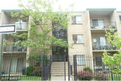 30th St Se Apt 103, Washington, DC Foreclosure Home