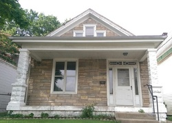 W Main St, Louisville, KY Foreclosure Home