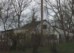 Greens Crossing Rd, Richmond, KY Foreclosure Home