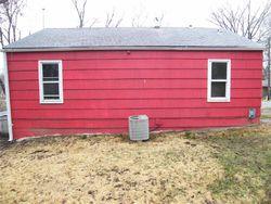 Kansas City #28778527 Foreclosed Homes