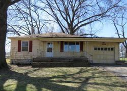 Kansas City #28778532 Foreclosed Homes