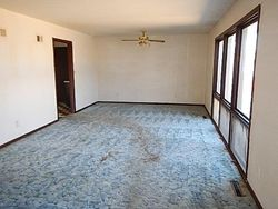 Kansas City #28778542 Foreclosed Homes
