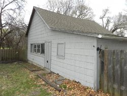 Kansas City #28778560 Foreclosed Homes
