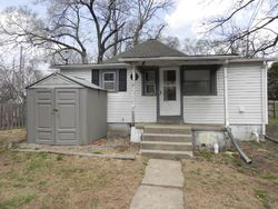 Kansas City #28778560 Foreclosed Homes
