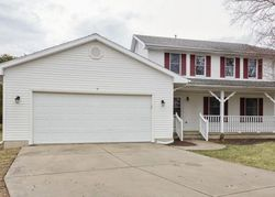 Chatham #28778630 Foreclosed Homes