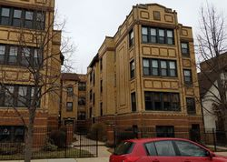 Chicago #28778645 Foreclosed Homes
