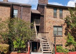 San Antonio #28778750 Foreclosed Homes