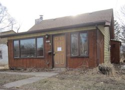 Briggs St, East Troy, WI Foreclosure Home