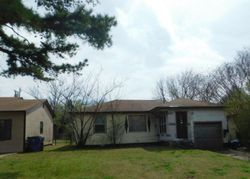 W Hackberry Ave, Duncan, OK Foreclosure Home