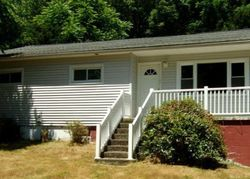Shickshinny #28778866 Foreclosed Homes