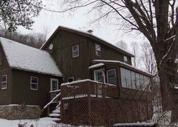 Whipple Hollow Rd, West Rutland, VT Foreclosure Home