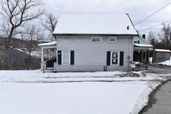 Foster St, Barre, VT Foreclosure Home