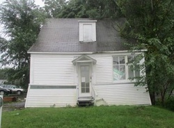 Abbottsford Rd, Schenectady, NY Foreclosure Home