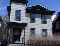 Greene St, Amsterdam, NY Foreclosure Home