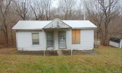 Ramp Rd, Austin, KY Foreclosure Home