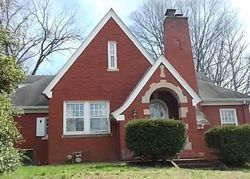 Mount Vernon #28779201 Foreclosed Homes