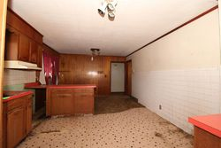 Nova St, Huntington, WV Foreclosure Home
