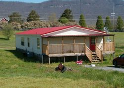 Calhoun Rd, La Follette, TN Foreclosure Home