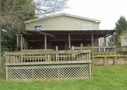 Blynshire Cir, North Vernon, IN Foreclosure Home