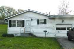 28th St, Huntington, WV Foreclosure Home