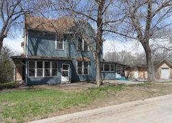 N 45th St, Omaha, NE Foreclosure Home
