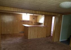 Cheyenne #28779342 Foreclosed Homes