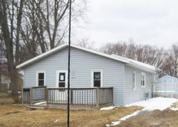New London #28779404 Foreclosed Homes