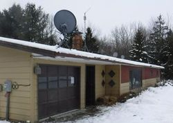 Wausau #28779405 Foreclosed Homes