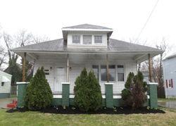 30th St, Newport News, VA Foreclosure Home