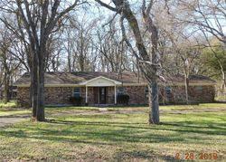 Wooded Acres Rd, Belton
