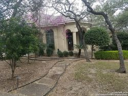 Helotes #28779767 Foreclosed Homes