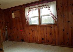 Davis St, Rockwood, TN Foreclosure Home