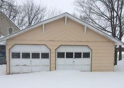 S 2nd St, Milbank, SD Foreclosure Home