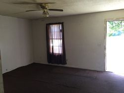 Capron Ct, Vance, SC Foreclosure Home