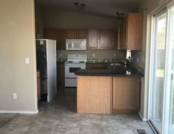 Umatilla #28780244 Foreclosed Homes