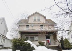 Jamestown #28780547 Foreclosed Homes