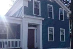 State Route 436, Dansville, NY Foreclosure Home